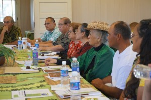 O'ahu Island Council Meeting @ Department of Hawaiian Homelands - Hale Pono'i | Kapolei | Hawaii | United States