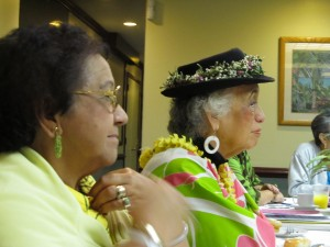Moloka'i Island Council Meeting @ OHA Conference Room | Hawaii | United States