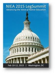NIEA Legislative Summit @ Crystal Gateway Marriott | Arlington | Virginia | United States