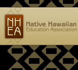 Native Hawaiian Education Association 2015 Conference @ Windward Community College | Kaneohe | Hawaii | United States