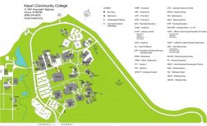 Kaua'i Island Education Summit @ Kaua'i Community College | Līhuʻe | Hawaii | United States